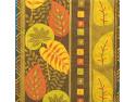 Serwetki Decoupage - Jesienne liście