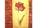 Serwetki Decoupage - Tulipan