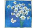 Serwetki Decoupage - Bukiet Kwiatków
