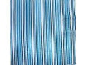 Serwetki Decoupage - Niebieskie paski