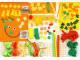 Zestaw Kreatywny - Jajko i Szczypiorek