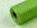 Pajęczynka - Zielony 15x25cm