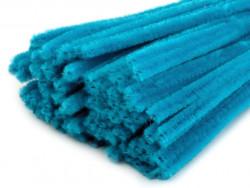 Druty Kreatywne wyciory niebieskie