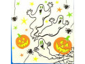 Serwetki Decoupage - Duchy Halloween
