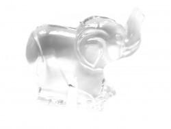 Zawieszka słonik mały