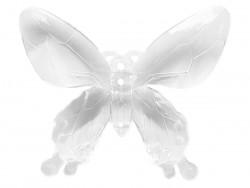 Zawieszka motyl duży