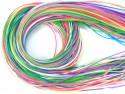 Filofun zestaw 100szt jasne kolory