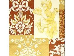 Serwetki Decoupage - Anioł