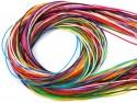 Filofun 100szt miks kolorów