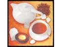 Kawa Herbata Wino Słodkości