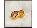 Ślub i Komunia
