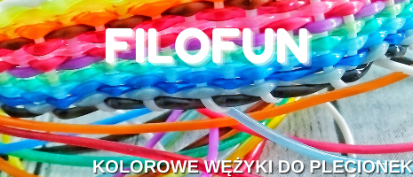 Dział FiloFun