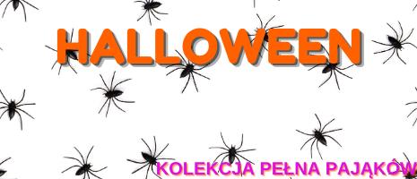 Dział Halloween